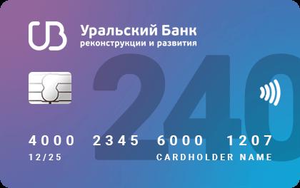кредитные карты райффайзен отзывы пользователей все микрозаймы онлайн на карту без отказа без проверки кредитной истории