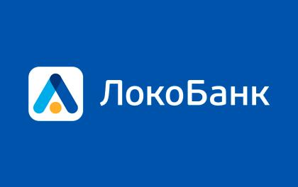 сайт банка русский кредит
