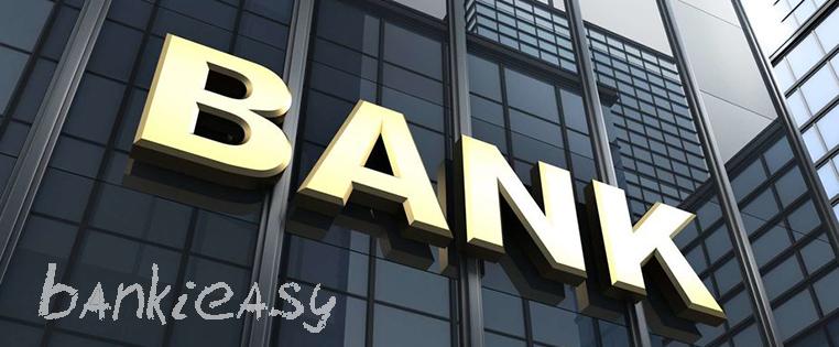 Взять кредит безработному в банке