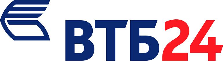 ВТБ условия потребительского кредита 2019