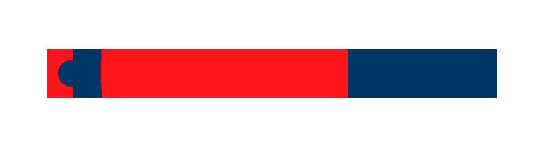 СовкомБанк – деньги наличными от 9% годовых