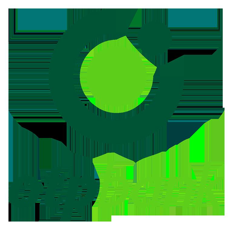 отп банк взять кредит онлайн