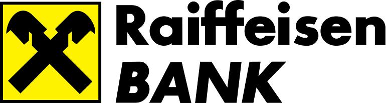 заявка в райффайзенбанк на потребительский кредит