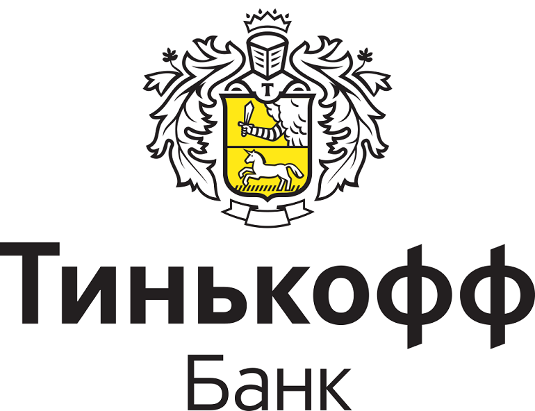 Тинькофф банк кредит наличными условия