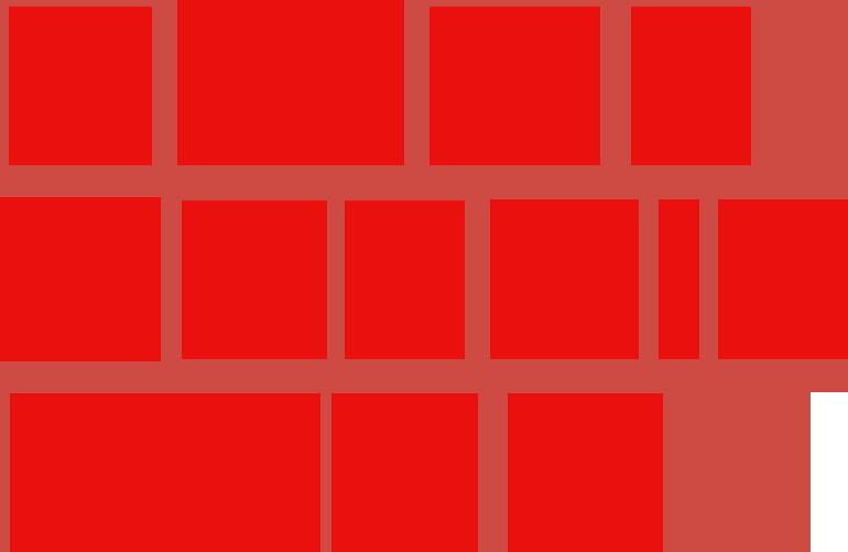 Потребительский кредит под низкий процент в Home Credit Bank