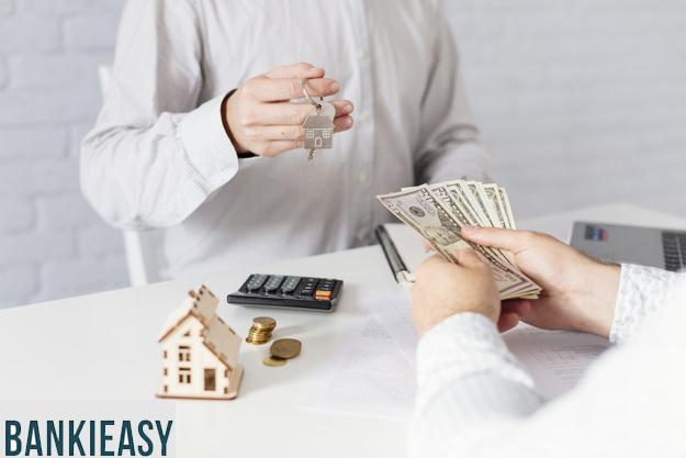 Документы и условия по кредиту под залог недвижимости