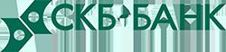 Взять долгосрочный кредит СКБ-Банк