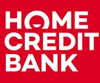 Кредит наличными в банке Хоум Кредит с просрочкой