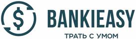 bankieasy.ru