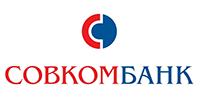 Кредит наличными в Совкомбанке с плохой кредитной историей