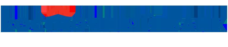 восточный банк заявка на кредит онлайн калькулятор