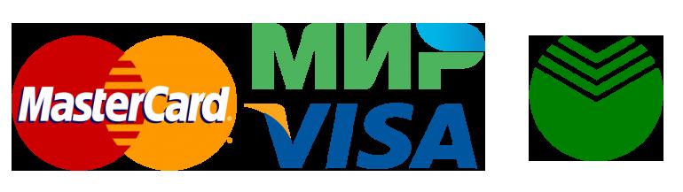 Какая карта лучше? Visa Mastercard или Мир